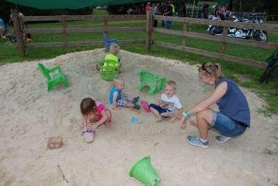 sandbox-replenish-festival-2015