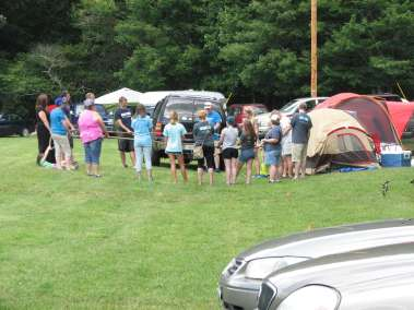youth-group-camping-2016-replenish-festival