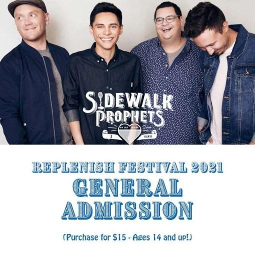 replenish-festival-adult-admission
