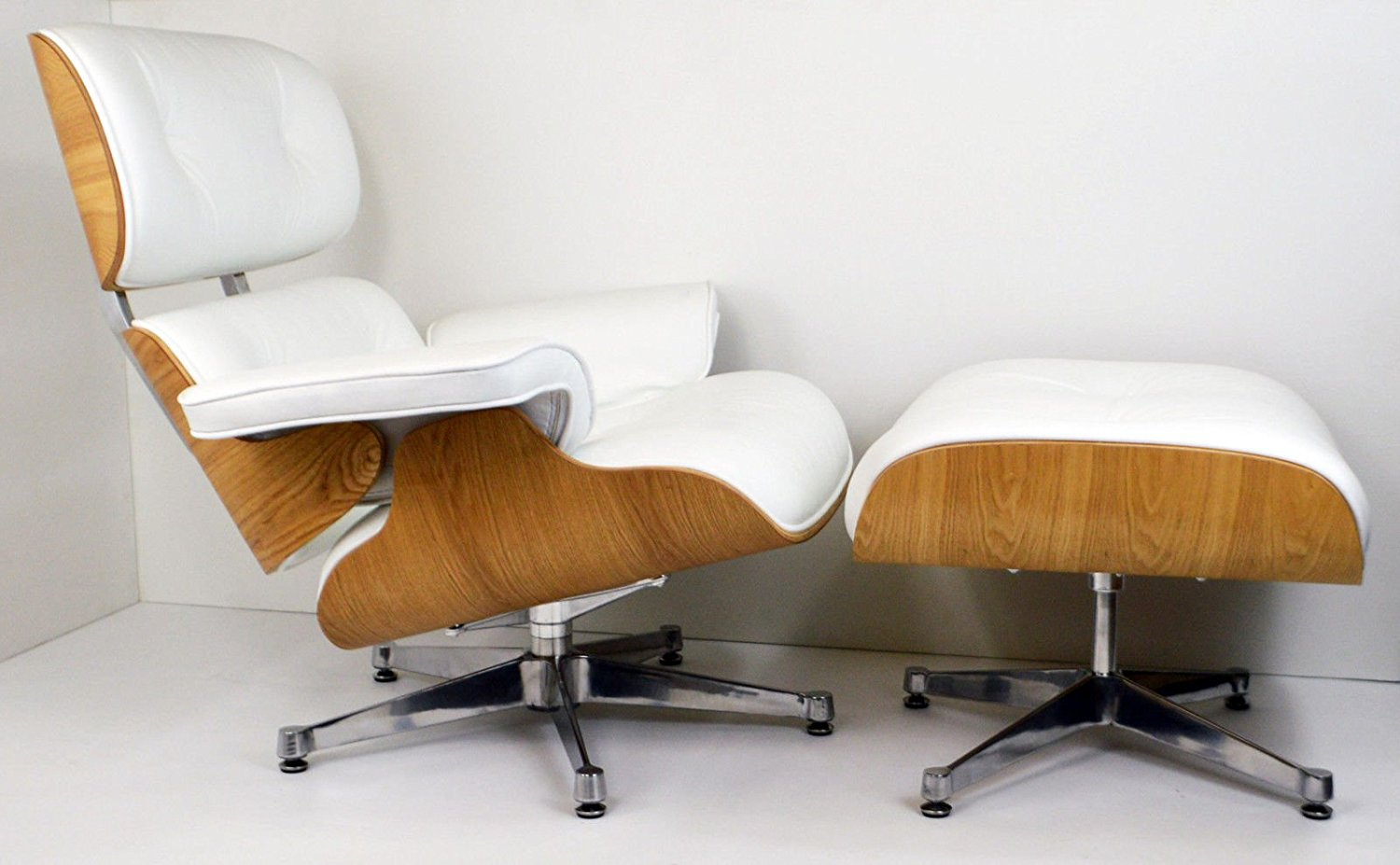Charles Eames Lounge Chair Eames Lounge Chair Reproduction Uk