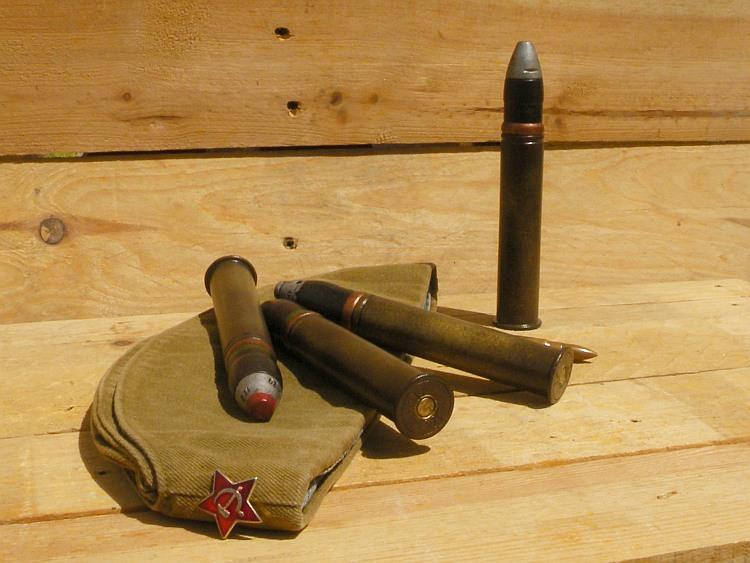Fuse Box Labels Soviet Shvak 20 Cannon Pt Shell Replica Arms Manufacturer