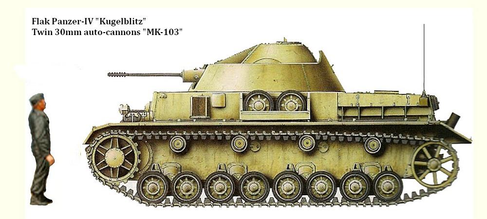 German 3cm M-Gesch.Patr 'MK-103' | Replica Arms Manufacturer
