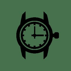 Đồng hồ siêu cấp