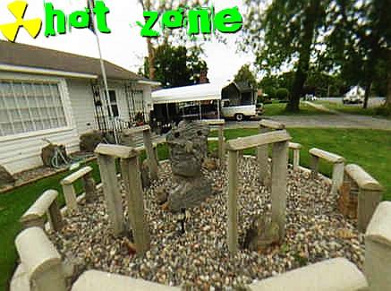 543-at-stonehengereplica-hot-zone