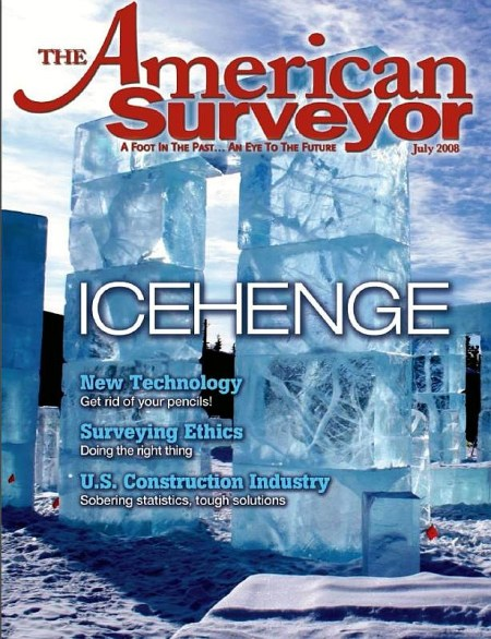 Ephemeral Crystal : ephemeral, crystal, Icehenge,, Fairbanks', Ephemeral, Crystal, Vision, Clonehenge