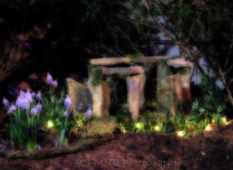 stonehengemnbphotographysm