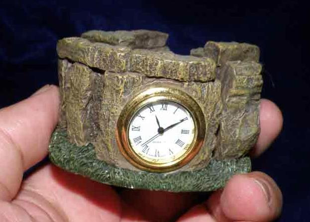 sh-clock-2