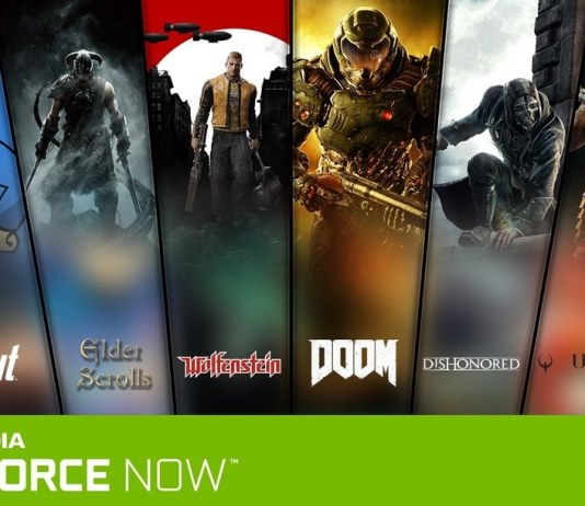 bethesda-geforce-now Bethesda segue Activision e remove jogos do GeForce Now