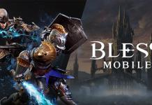 bless-mobile-android-ios-apk Bless Mobile é lançado na Coreia do Sul (baixe o APK)
