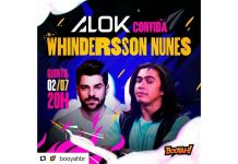 alok-whindersson-nunes-free-fire DJ Alok e Whindersson farão live de Free Fire na BOOYAH!