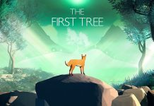 the-first-tree-android-ios-1024x576 The First Tree: cativante jogo indie será lançado no Android e iOS nessa semana