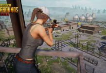 pubg-mobile-presskit-2 Governo da Índia bane mais 43 apps e games incluindo PUBG, Mobile Legends e Cyber Hunter