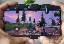 review-controle-falcon-f4-analise-mobilegamer-1-1024x576 GameSir F4 Falcon - Review Completo