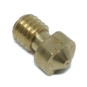 04.mm-Ubis-13-tip4-300x300