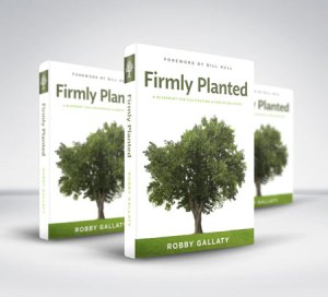 replicate-book-firmly-planted