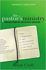 pastor's ministry-1