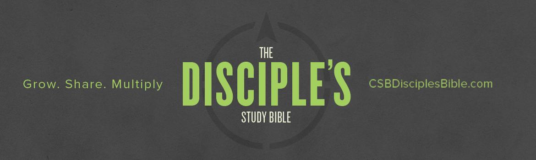 DisciplesStudyBible_BCbanner_1170x350-2
