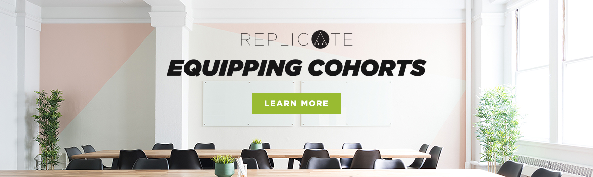 Replicate Cohort Rotator V3