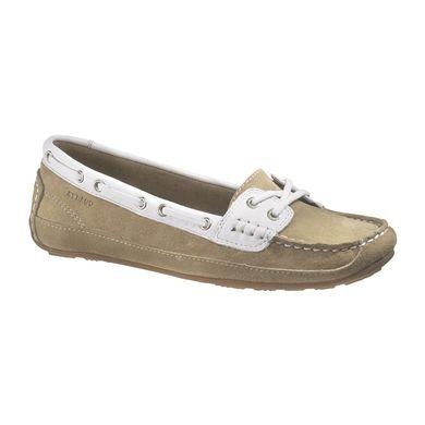 Sebago 'Bala' boat shoes