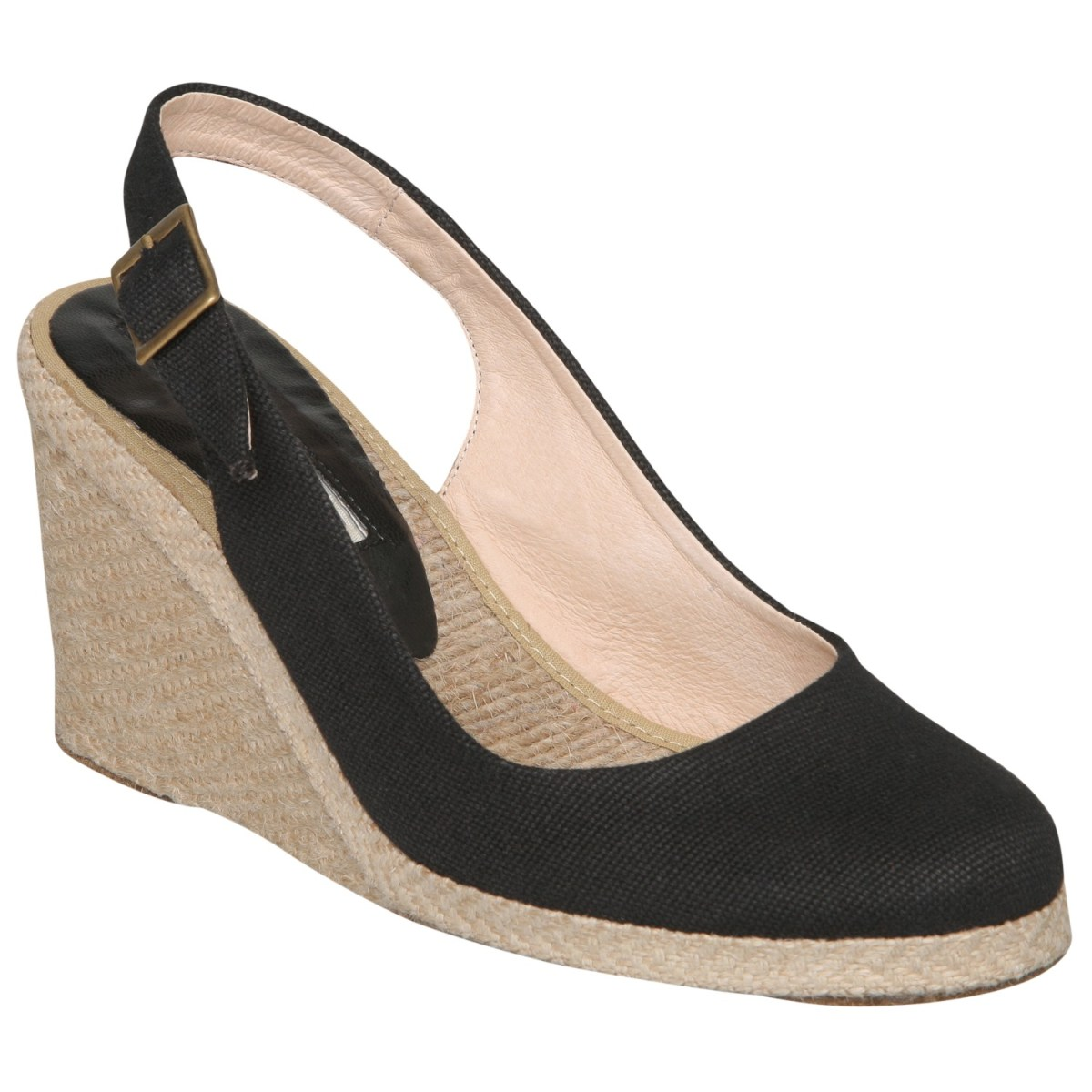 Pied a Terre 'Imperia' wedges