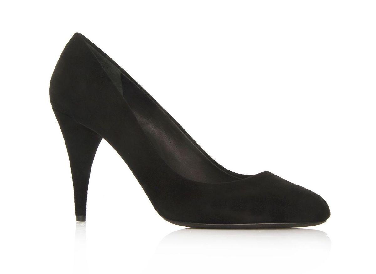 Kurt Geiger 'Estee' heels