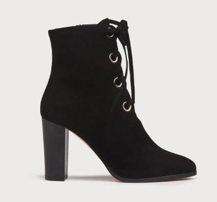 LK Bennett 'Marissa' boots