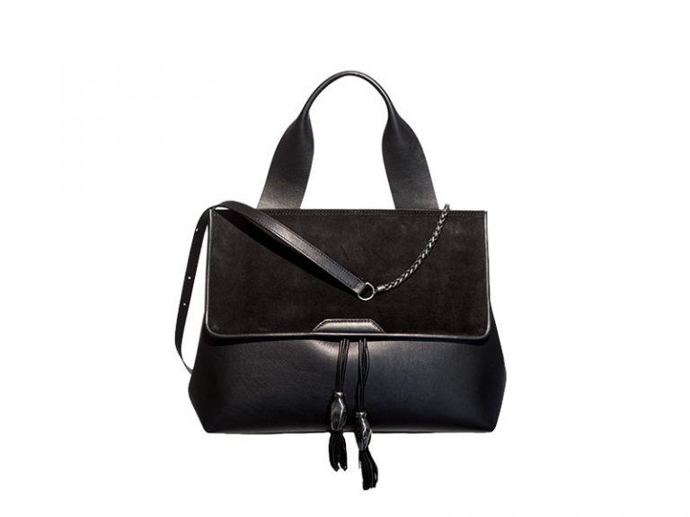Sophie Habsburg Erzfanny Handbag