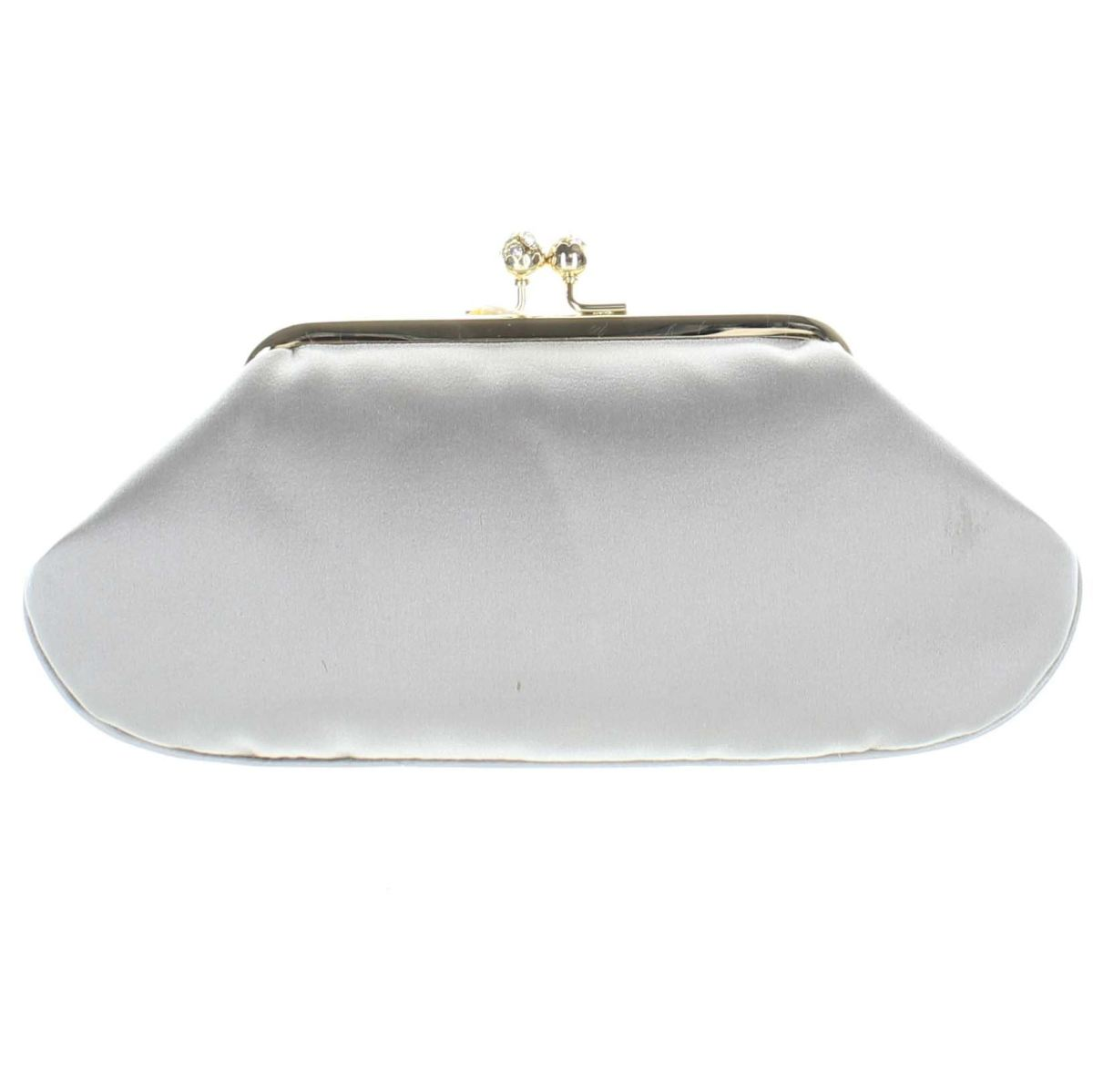 Anya Hindmarch 'Maud' clutch