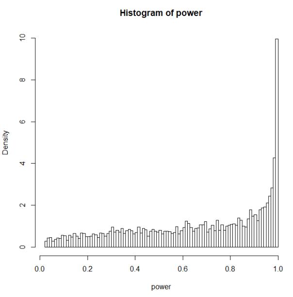 power.d.png
