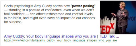 Cuddy.Power.Posing.png