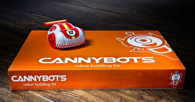 Cannybots6