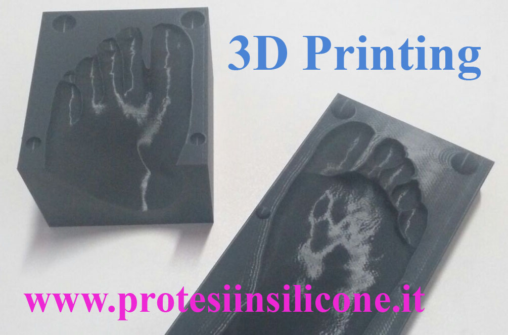 Protesi silicone6