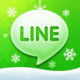 レプマートは、LINEの公式アカウントを開設しました。