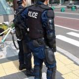 日本の特殊部隊,SATの実態とは