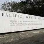 太平洋戦争・対米侵攻の夢