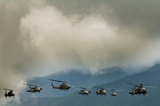 陸上自衛隊の直面する問題