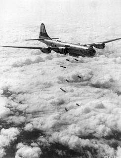 "B-29 ""Superfort"""