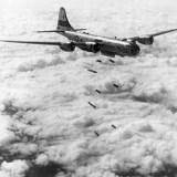 "B-29 ""Superfort"""