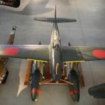 日本で活躍した戦闘機 その2