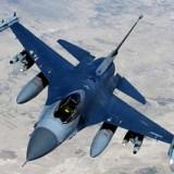 アメリカ空軍の戦闘機