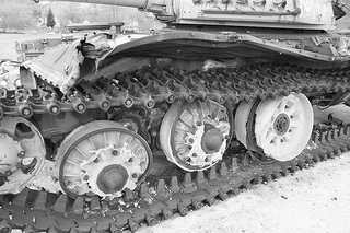 Rujani tank battle (26)