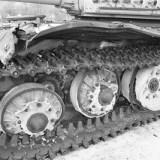 涙ぐましい対戦車兵器の数々