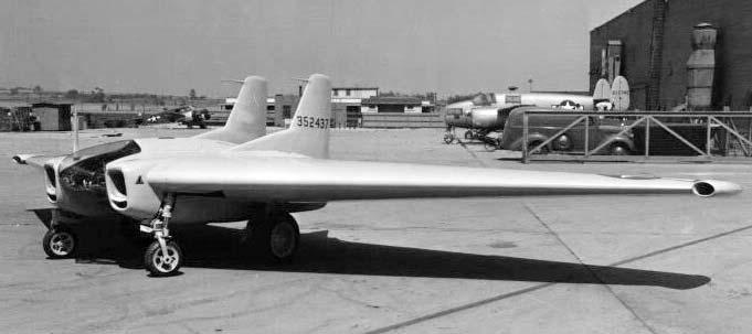 Northrop-XP-79-2