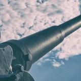 継続戦争 – 血を流す外交、血を流さない戦争