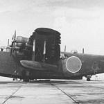 空飛ぶ戦艦と言われた二式飛行艇