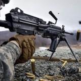 戦場のスペシャリスト「歩兵」の最新装備事情