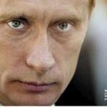 ロシアで秘密裏に進められる軍事計画とは?