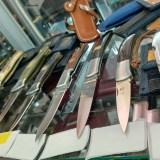 珍しいナイフ、変わってるナイフございます。(折りたたみナイフ編)