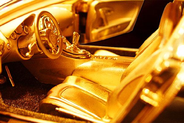 Golden Cars  repokarcom The biggest online public Auto