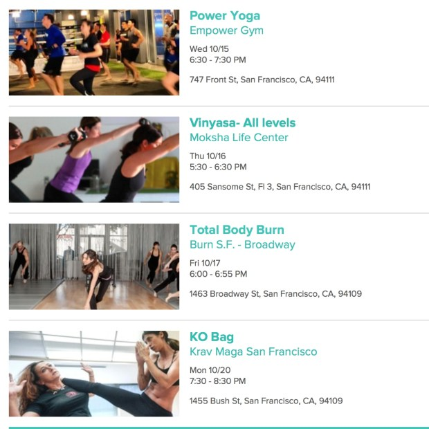 motivation-to-work-out-with-30-day-classpass-review